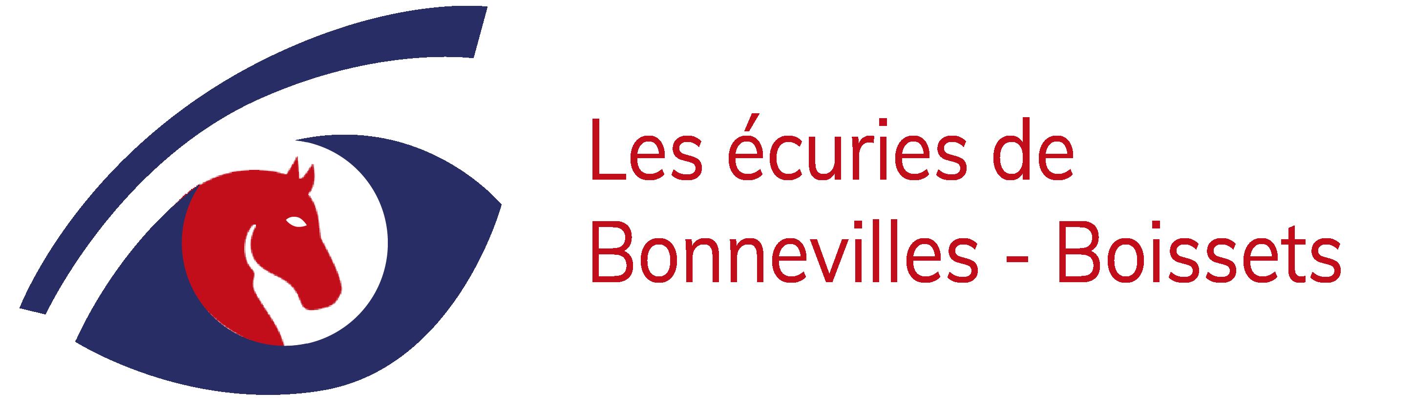 Ecurie de Bonneville